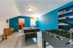 Maison_Fiche2-Maisons-de-vacances-105972-01-Virton-1297350-1L.jpg